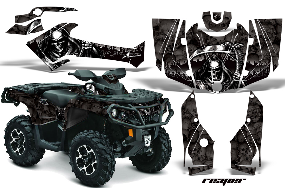 large_447_canam-Outlander1000_Graphics_Kit_K_RP.jpg