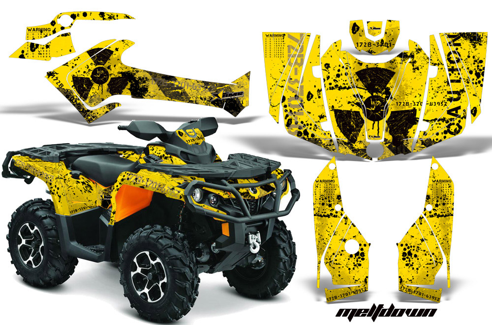 large_445_canam-Outlander1000_Graphics_Kit_MELTDOWN_RY.jpg